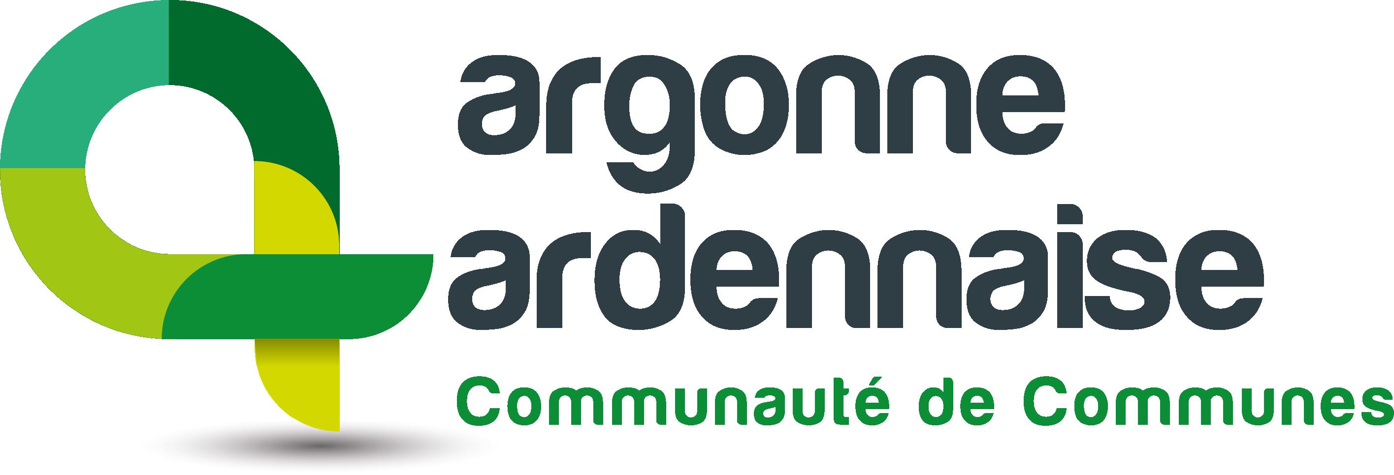 Argonne Ardennaise