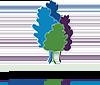 Logo de la Communauté de Communes Ardenne Rives de Meuse