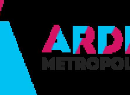 Ardenne Métropole