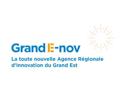 Ardennes Développement a accueilli dans ses locaux l'équipe de l'agence d'innovation Grand E-nov, qui vient juste d'être portée sur les fonds baptismaux par la Région, et son directeur, Sylvain Dorschner