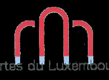 Portes du Luxembourg