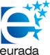EURADA: the European Federation of Development Agencies