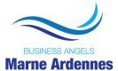 Business Angels Marne Ardennes BAMA
