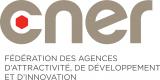 CNER : la fédération nationale des agences de développement économique