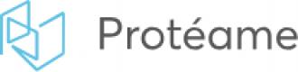 PROTEAME