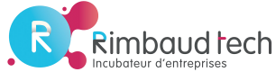 Rimbaud'Tech: business incubator Charleville-Mézières