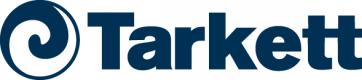TARKETT : Leader mondial des solutions de revêtement de sol