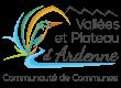Vallées et Plateau d'Ardenne