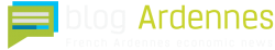 Blog Ardennes logo EN