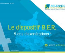 Le dispositif B.E.R. : le guide pratique