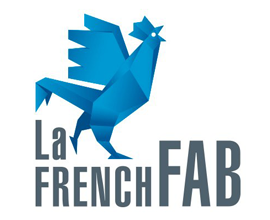 La French Fab : les industriels en mouvement