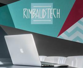 Rimbaud'Tech : incubateur d'entreprises de Charleville-Mézières