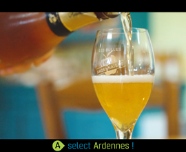 Les Bulles Ardennaises : le goût du terroir