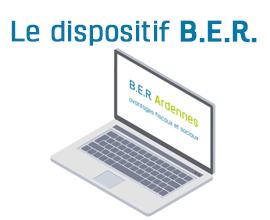 Présentation du dispositif fiscal BER Bassin d'Emploi à Redynamiser par Ardennes Développement