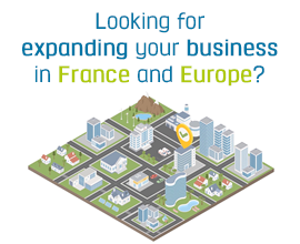 select Ardennes ! Develop your company