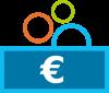 BER Ardennes logo